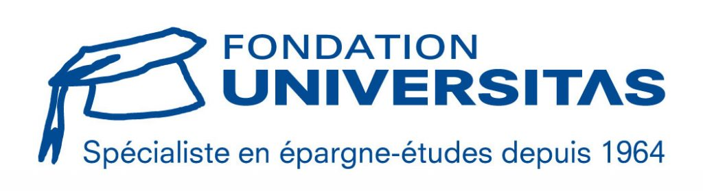LES FONDS UNIVERSITAS – La Fondation Universitas du Canada