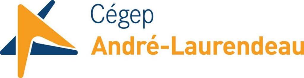 Cégep-André-Laurendeau