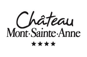 ChateauFrontenac_-Logo-01-1