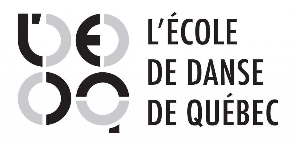 Logo_LEDQ_BLACK