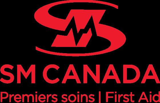 SM_Canada_logo_280x@2x
