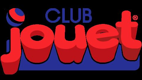 club_jouet_com