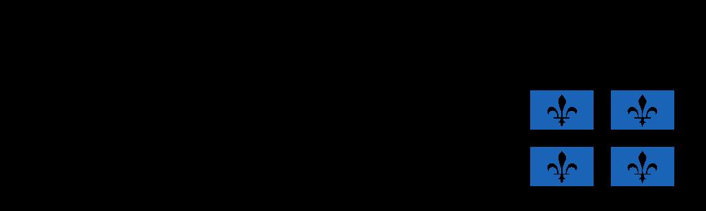 mtq-logo-01