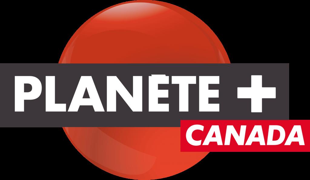 planete-plus-canada