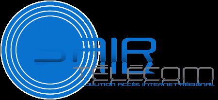 sair_telecom_logo-2