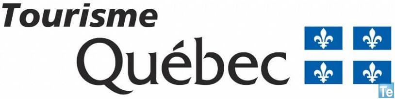tourisme-quebec-logo(1)